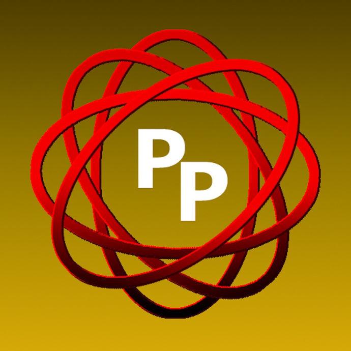 Protocolpedia the Encyclopedia of Lab protocols