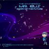 spacebound_edited-100x100