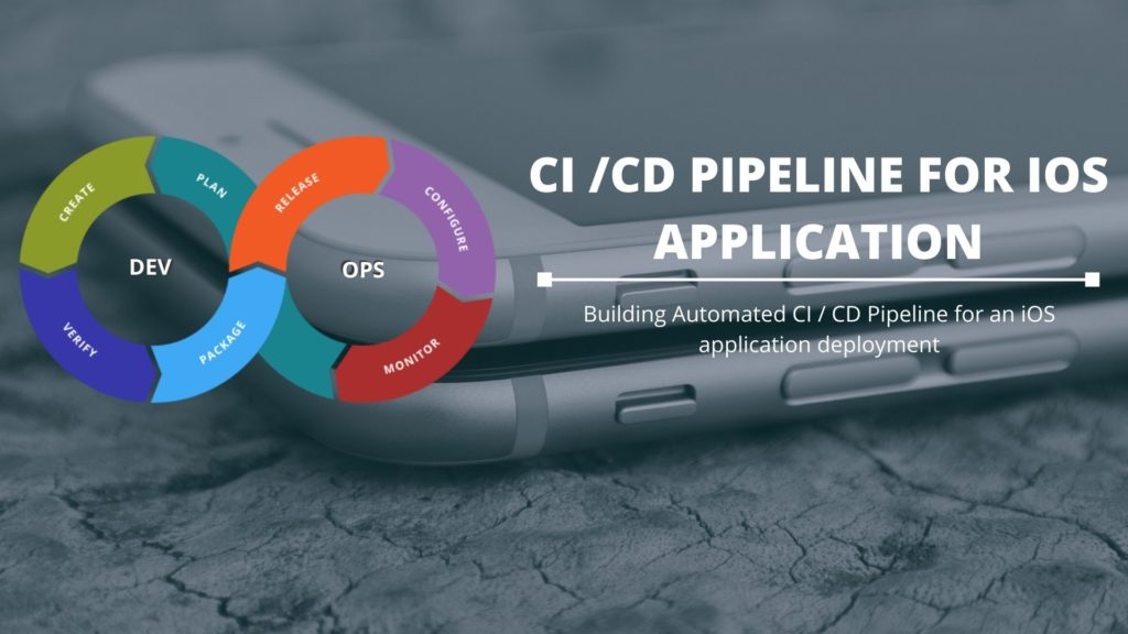 CI_CDPIPELINEFORIOSAPPLICATION